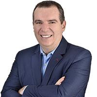Vicente Lacambra
